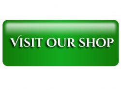 visit our shop button